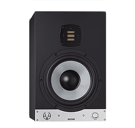 Eve Audio SC 208