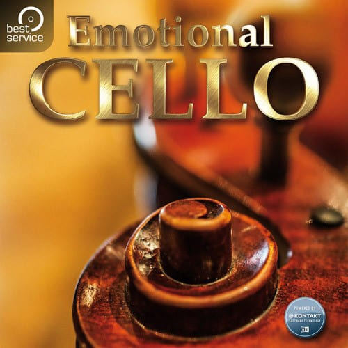 emotional_cello