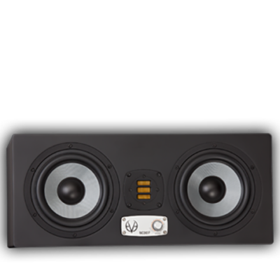 Eve Audio SC 307