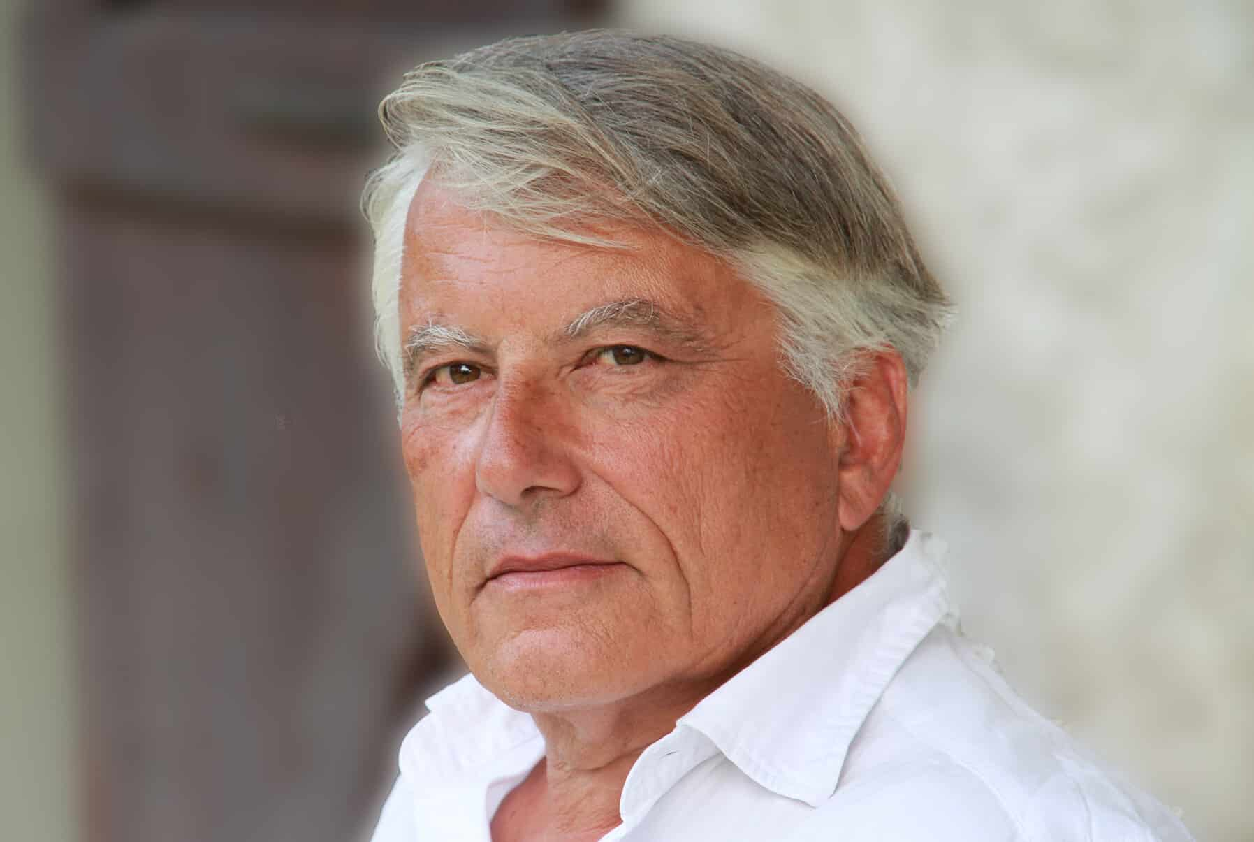 Raymond de La BASTIE