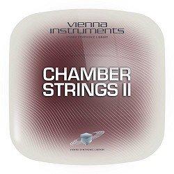 vsl-chamber_strings_ii-showroomaudio-