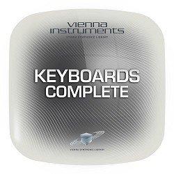 vsl-keyboards_complete