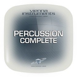 vsl-percussion_complete