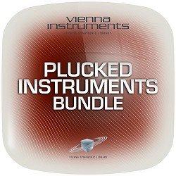vsl-plucked_instruments
