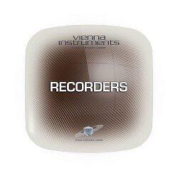 VSL Recorders