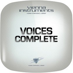 vsl-voices_complete