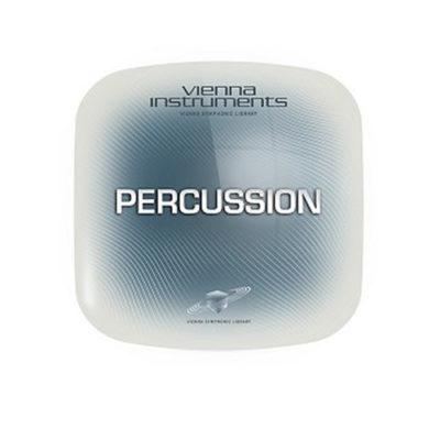 vsl_percussion