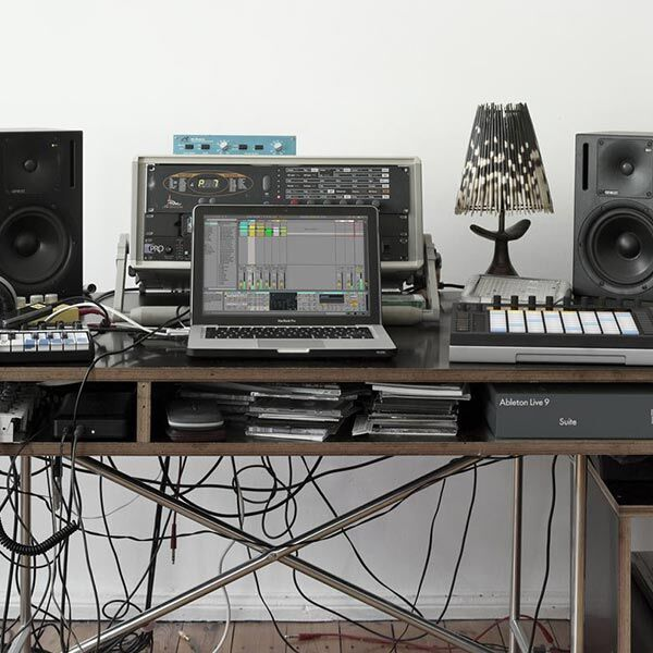 Composition & Arrangement