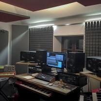 La sélection Mixage & Mastering