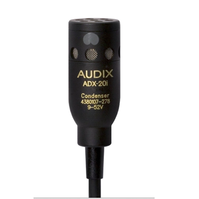 Audix ADX20i-p