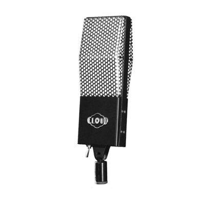Cloud Microphone Cloud 44-A