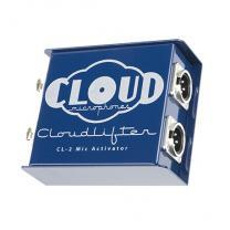 Cloudlifter CL-2 Mic Activator