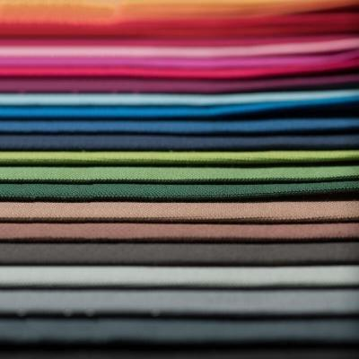"""Textile acoustique """"Panama"""""""