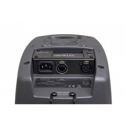 Genelec 8430A IP