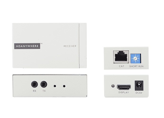 hdanywhere_receiver