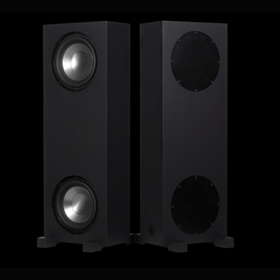 amphion_base-one25