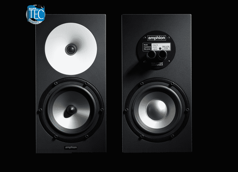 amphion_one 18 face