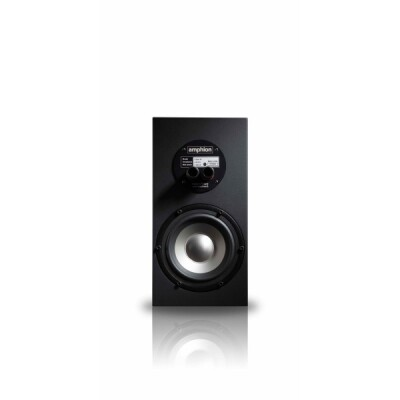 amphion_one 18 showroomaudio_4