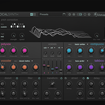 izotope_vocal_synth