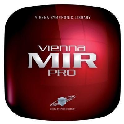 VSL Vienna MIR Pro