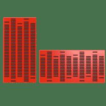 artnovion-Thames-rouge