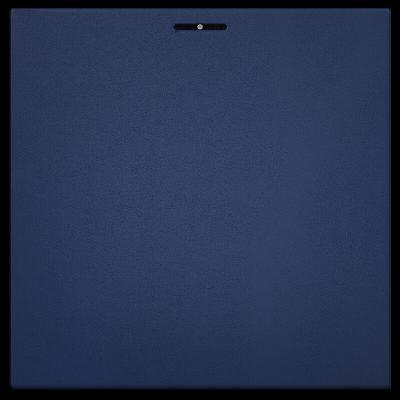 artnovion-Ulysses - Tuneable Bass Trap-Gentian