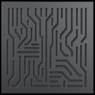 artnovion-azteka-w-absorber-noir