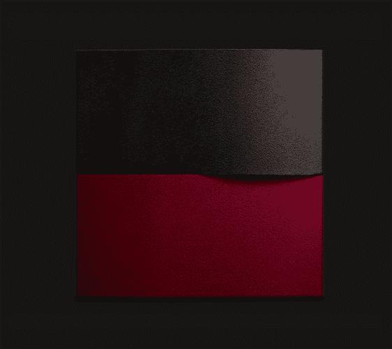 artnovion-dimi-absorber