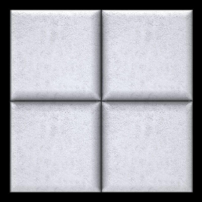 artnovion-product-belem-absorber-bianco