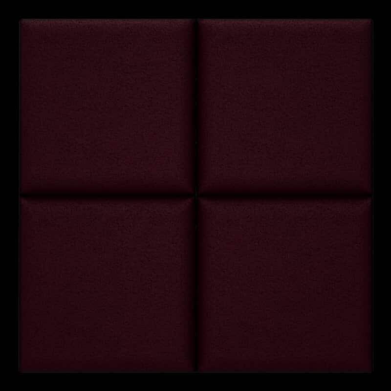 artnovion-product-belem-absorber-bordo