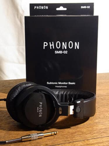 phonon-smb2_box