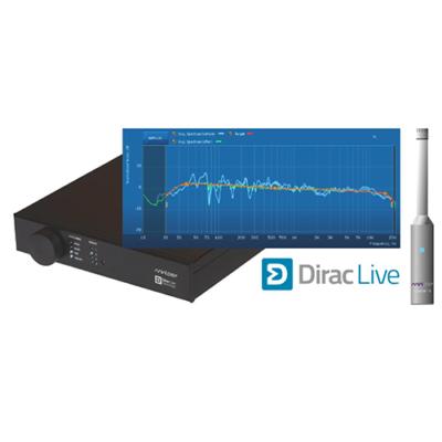 MiniDSP_Dirac _DDRC_22D_avec _UMIK-1