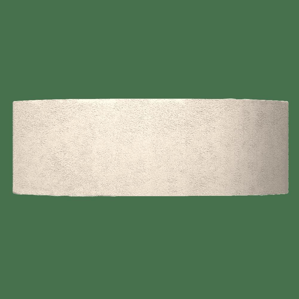 artnovion-Andrea DIMI-Absorber-nebbia