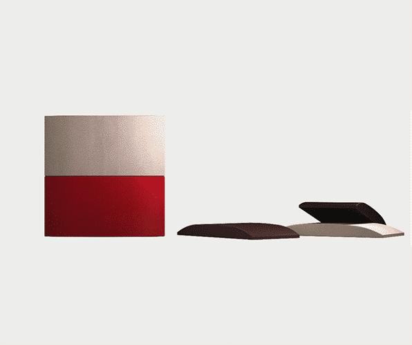artnovion-Andrea DIMI-Absorber