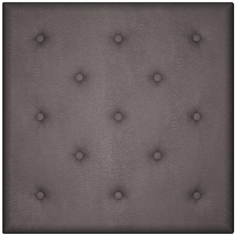 artnovion-Kamet-Absorber-grigio