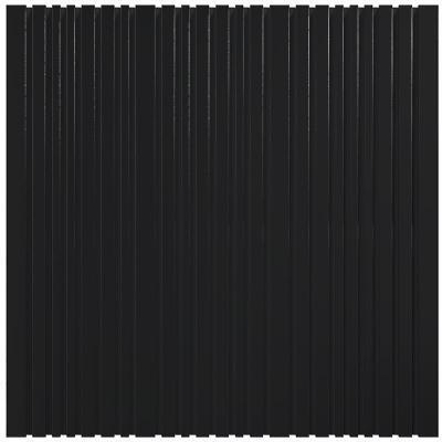 artnovion-siena-w-absorber-noir