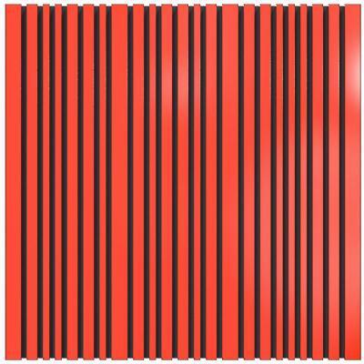 artnovion-siena-w-absorber-rouge