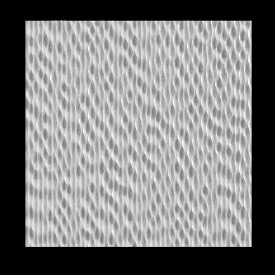 artnovion_Sahara _Absorber_blanc