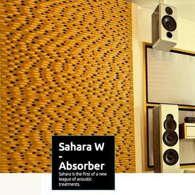 artnovion_sahara_w_gold_piece