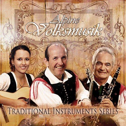 Best_Service_Alpine_Volksmusik