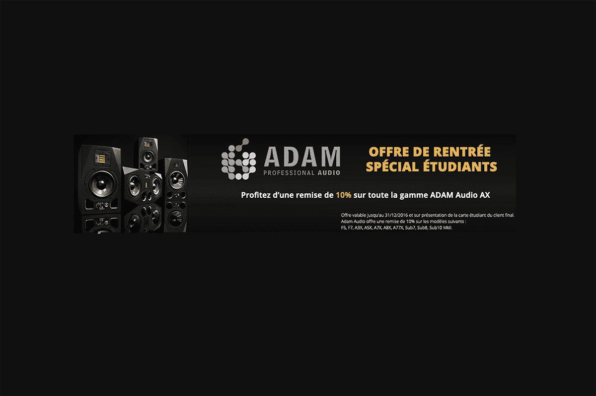 Adam_audio_slide_promo-gamme_ax