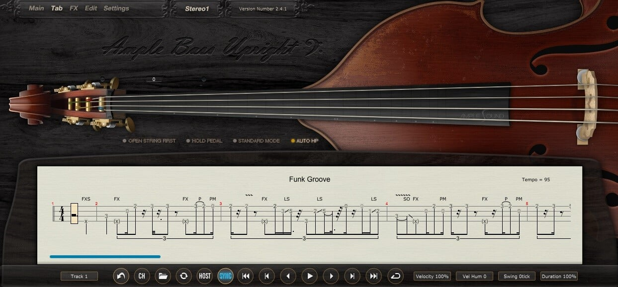 Ample_Sound_Ample_Bass_Upright_Tabplayer_GU