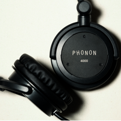 phonon_4000_showroomaudio