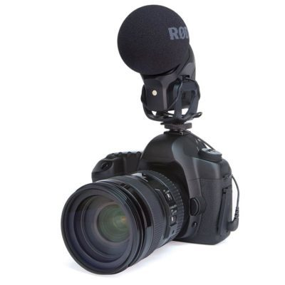 rode_video_mic_photo