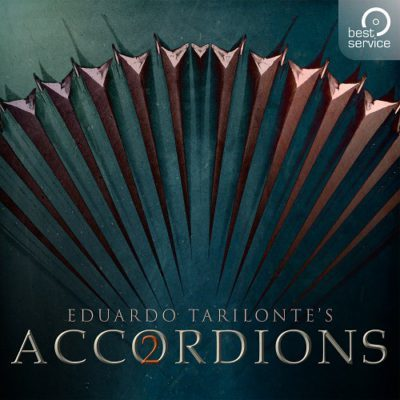 best_service_accordions_2