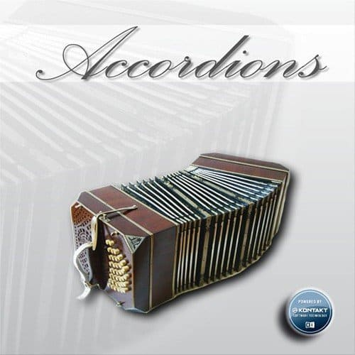 best_service_accordions