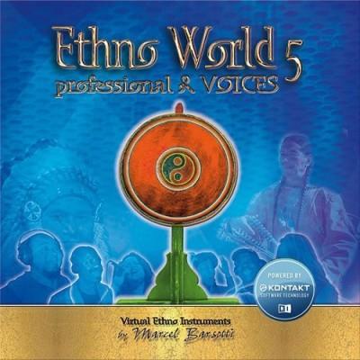 ethno_world_5_professional