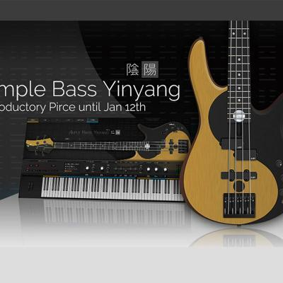 mplesound_bass_yinyang
