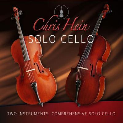 chris_hein_solo_cello