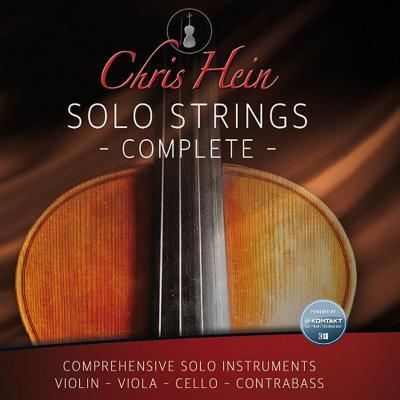 hris_hein_solo_strings_complete